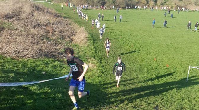 Finlay braves injury to land Kent Championship